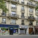 pharmacie achat mur immobilier 1_boulevard_Reuilly_75012_Paris